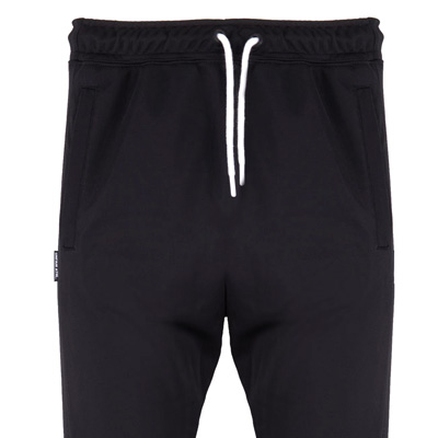 unfair-trackpants-1.jpg