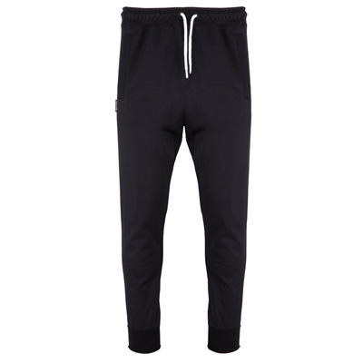UNFAIR ATHLETICS Trackpants UNFAIR black/white