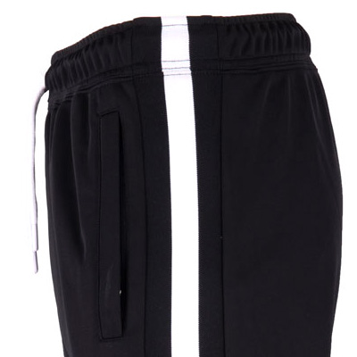unfair-trackpants-3.jpg
