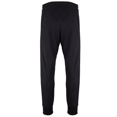 unfair-trackpants-5.jpg