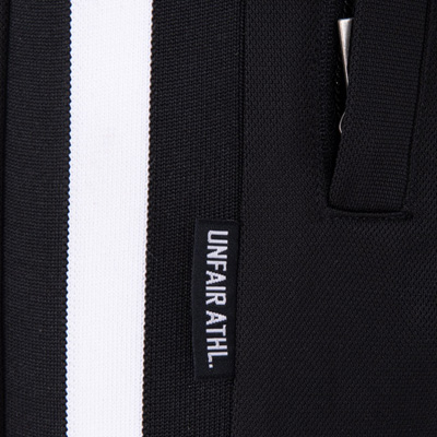 unfair-trackpants-6.jpg