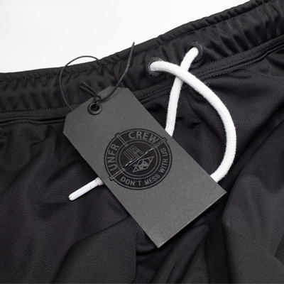 unfair-trackpants-detail1.jpg