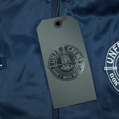 unfairthletics-trainingsjacke-blue-detail1.jpg