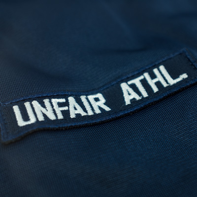 unfairthletics-trainingsjacke-blue-detail2.jpg