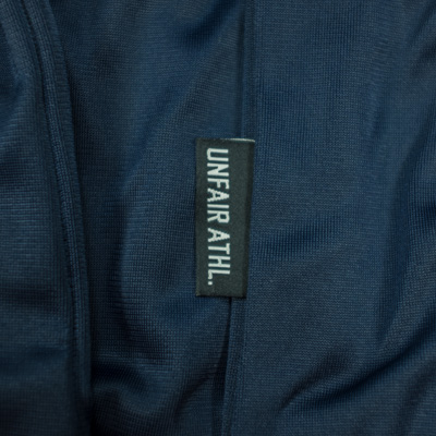 unfairthletics-trainingsjacke-blue-detail4.jpg