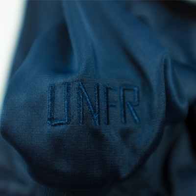 unfairthletics-trainingsjacke-blue-detail5.jpg