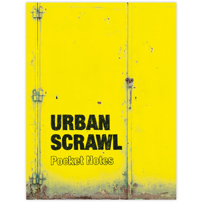 urban-scrawl-pocket-new.jpg