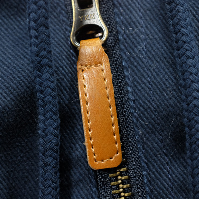 veste-rugged-bleumarine-detail2.jpg