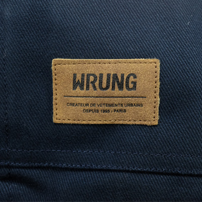veste-rugged-bleumarine-detail3.jpg