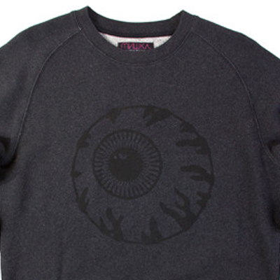 vintage-keepwatch-crewneck-heatherblack2.jpg