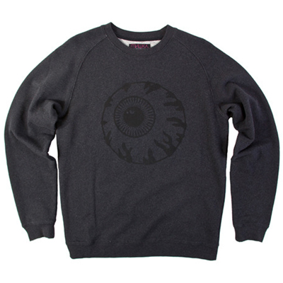 vintage-keepwatch-crewneck-heatherblack3.jpg