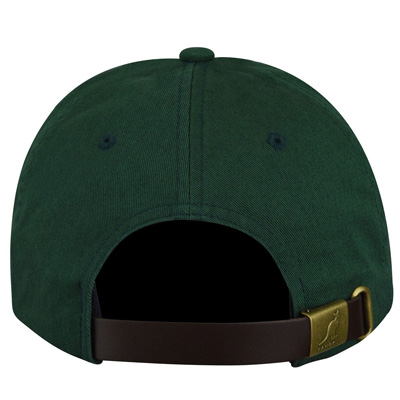 washed-baseball-algae green-burgundy-4.jpg