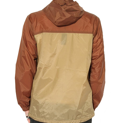 windbreaker-standard-issue-brown-khaki-obey-2.jpg