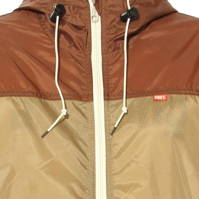 windbreaker-standard-issue-brown-khaki-obey-22.jpg