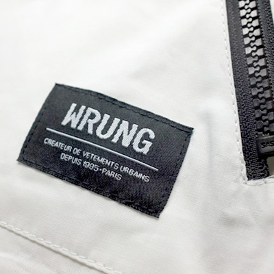 windbreaker-white-vest-detail2.jpg