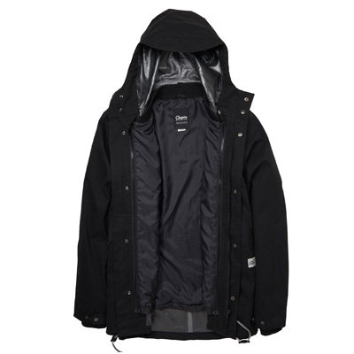 winter-h-jacket-converterblack-5.jpg