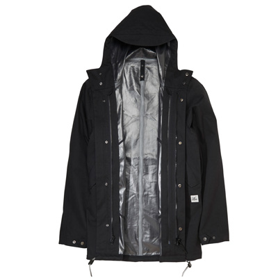 winter-h-jacket-converterblack-6.jpg