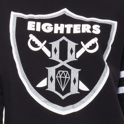 women-eighters-croppedcrew1.jpg
