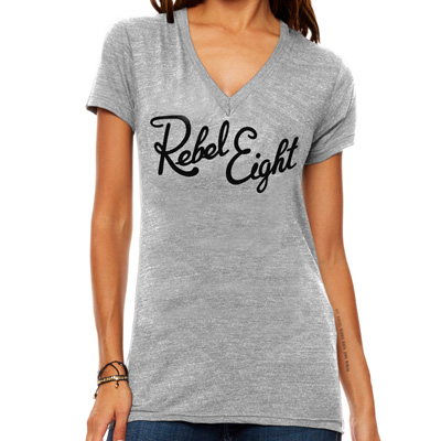 women-scrip-vneck-tee2.jpg