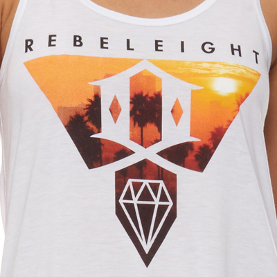 women-sunset-racerback-tank1.jpg