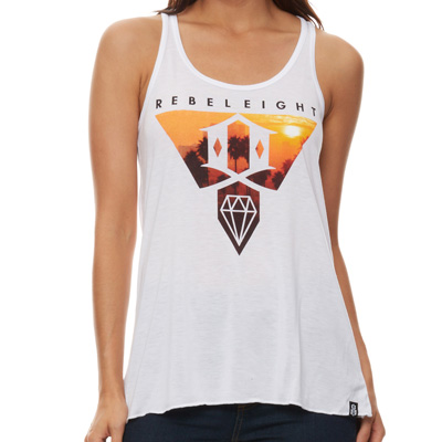 women-sunset-racerback-tank2.jpg