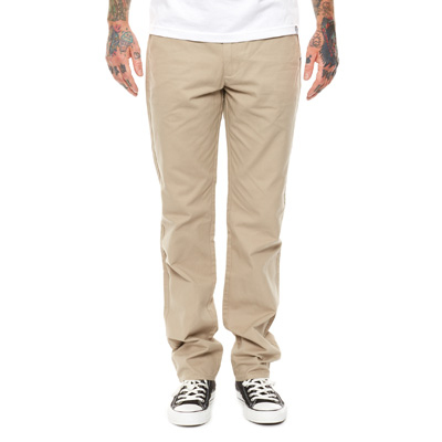 REBEL8 Pants WORK PANTS khaki