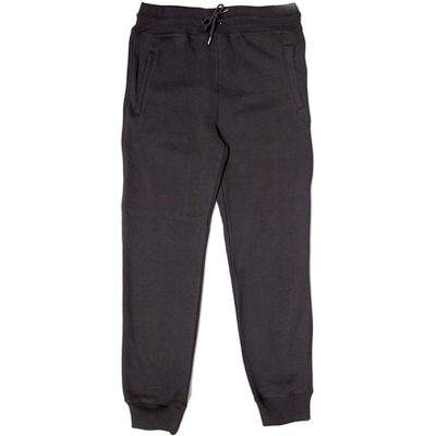 WRUNG Sweatpants CHILL black