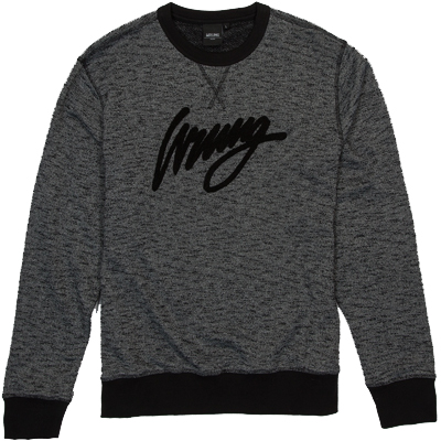 wrung-sweater-sign-heatherblack-01.jpg